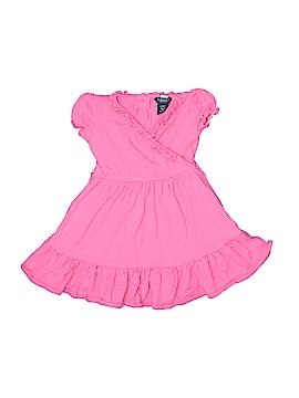 Chaps Dress Size 2T