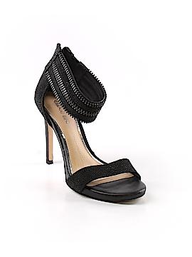 Gianni Bini Heels Size 7