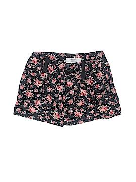 American Rag Cie Shorts Size 5