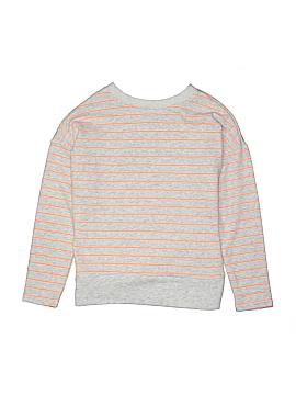Old Navy Sweatshirt Size 8
