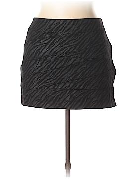 Express Formal Skirt Size 12