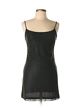Plein Sud Cocktail Dress Size 40 (FR)