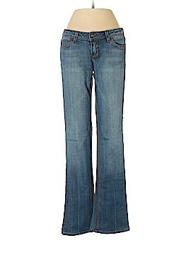 People's Liberation Jeans 25 Waist