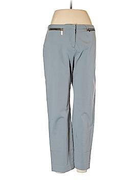 Alfani Khakis Size 10 (Petite)