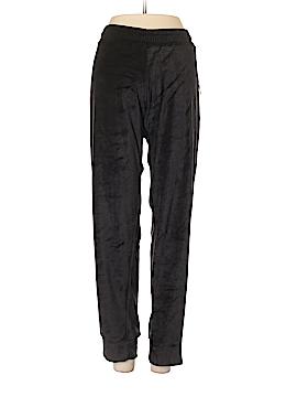 Michael Lauren Velour Pants Size L