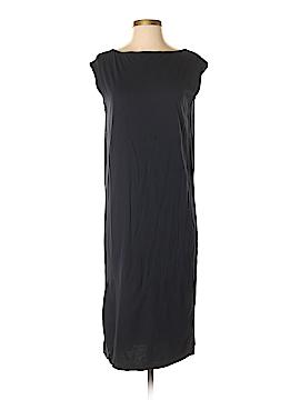 Gap Casual Dress Size S (Petite)