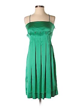 Blugirl Blumarine Cocktail Dress Size 44 (IT)