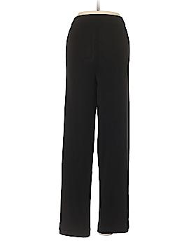 Misook Casual Pants Size XS
