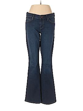 Gap Jeans Size 28S