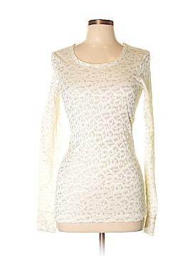 BKE Long Sleeve Top Size L