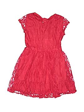Forever 21 Dress Size 9 - 10