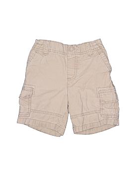 SONOMA life + style Cargo Shorts Size 3T
