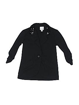 D-Signed Blazer Size X-Small (Kids)