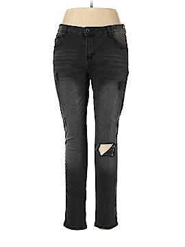 Twenty One Jeans Size 15 - 16