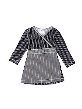 Claesens Dress Size 86 cm