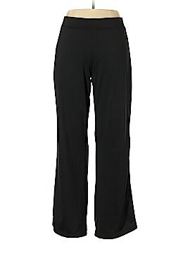 Style&Co Active Pants Size L