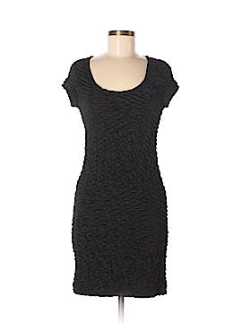 Renuar Casual Dress Size M