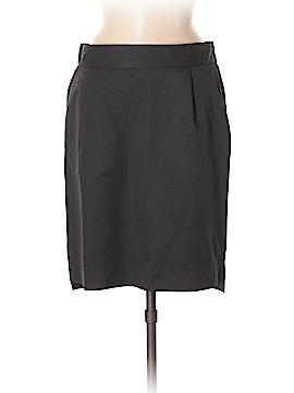 Victorinox Casual Skirt Size 8