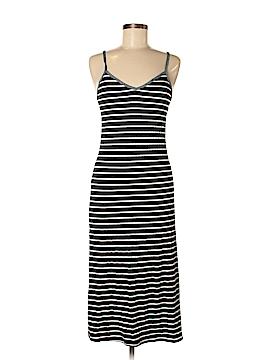 Stem Casual Dress Size M