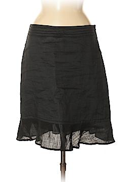 Amisu Casual Skirt Size 38 (FR)