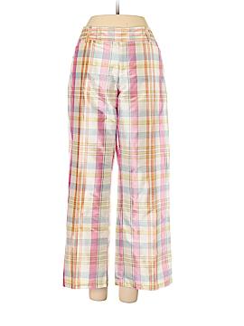 Nanette Lepore Casual Pants Size 8