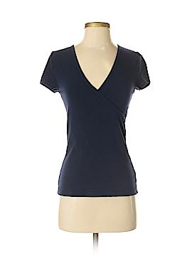 Ralph by Ralph Lauren Short Sleeve Top Size XS