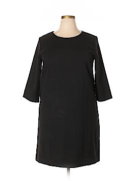 Gap Casual Dress Size 18 (Plus)