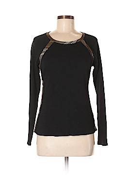 LA Made Pullover Sweater Size M