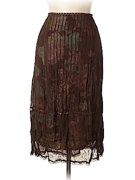 Hazel Casual Skirt Size L