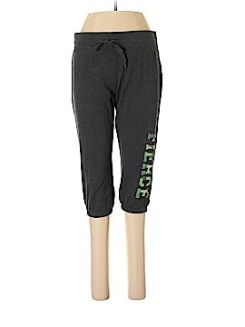 Bcg Sweatpants Size M