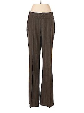 DKNY Jeans Dress Pants Size 6