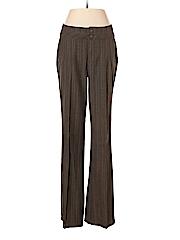 DKNY Jeans Women Dress Pants Size 6