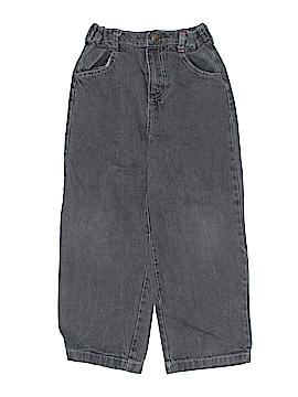 Disney's Cars Jeans Size 6