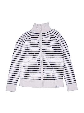 Zara Kids Jacket Size 9 - 10