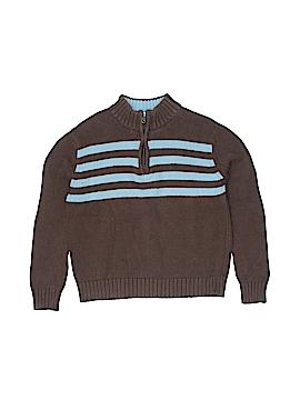 Cherokee Sweatshirt Size 6