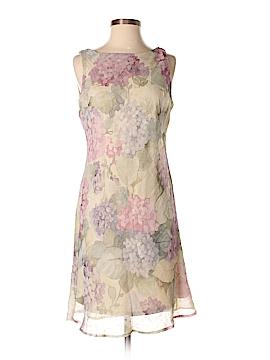 Breakin' Loose Casual Dress Size 7 - 8