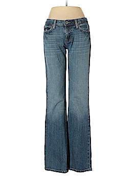 Vertigo Paris Jeans 29 Waist