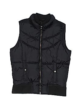 Old Navy Vest Size X-Large (Youth)