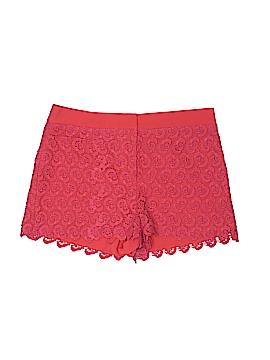 Esley Dressy Shorts Size S