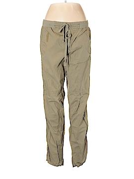 Lou & Grey Khakis Size L