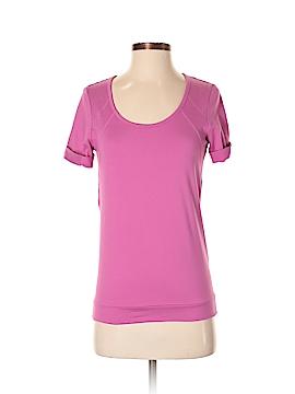 Lole Active T-Shirt Size XS