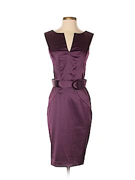 Ellen Tracy Cocktail Dress Size 2