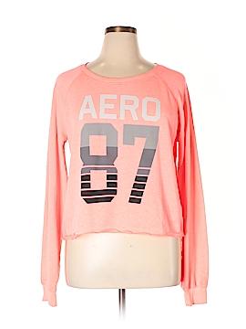 Aeropostale Sweatshirt Size XXL