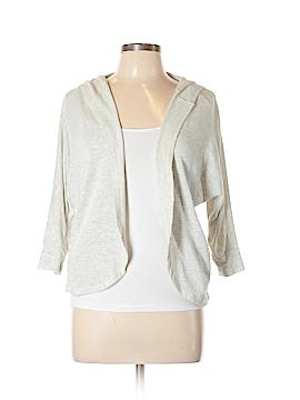 Zella Cardigan Size L
