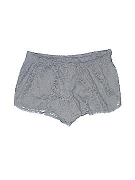 Cacique Shorts Size 14 - 16