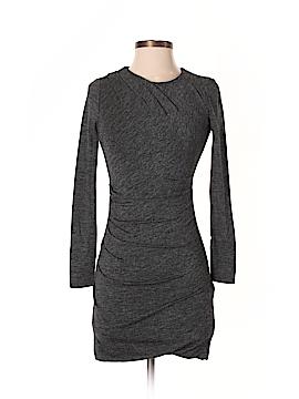Banana Republic Factory Store Casual Dress Size XXS (Petite)