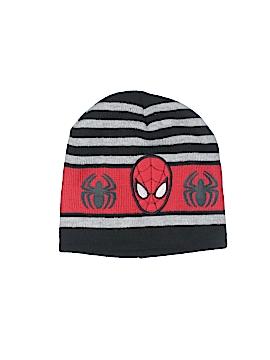 Spiderman Beanie One Size (Kids)