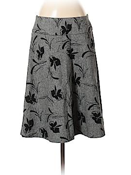 Tribella Casual Skirt Size 4