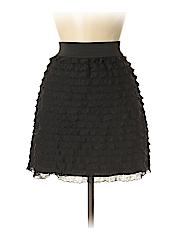Xhilaration Women Casual Skirt Size M