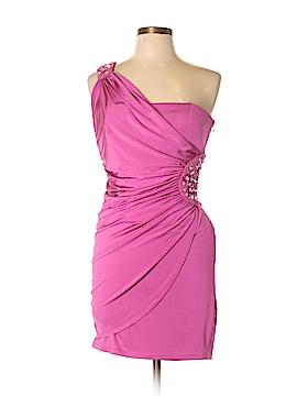 Splendid Cocktail Dress Size L